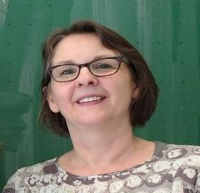 Heilmann, Renate