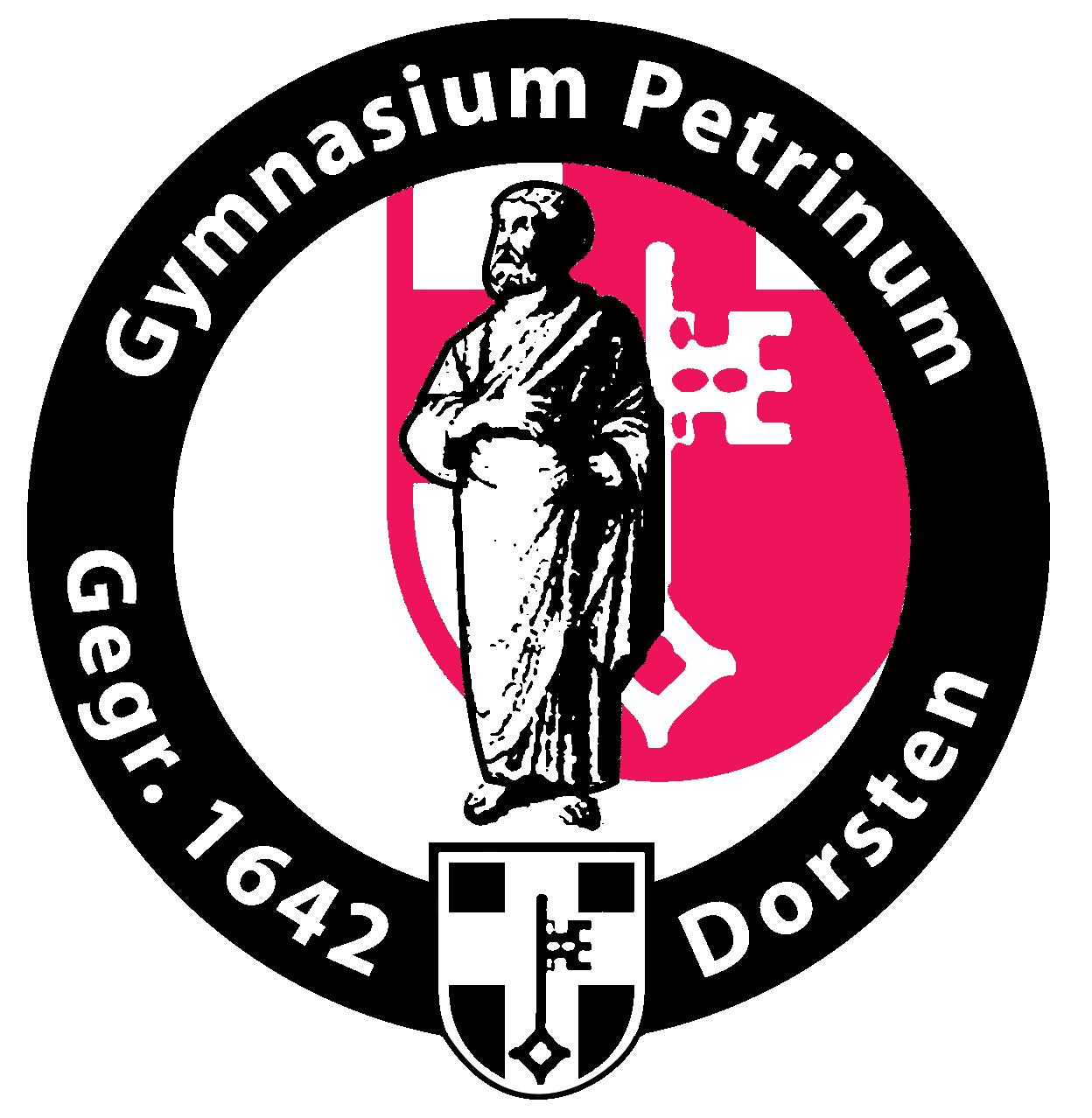 Gymnasium Petrinum Dorsten