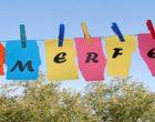 Sommerfest am Petrinum