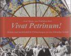 Vivat Petrinum