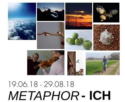 Metaphor-ICH
