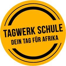"""Gymnasium Petrinum nimmt an """"Aktion Tagwerk – Dein Tag für Afrika"""" teil"""